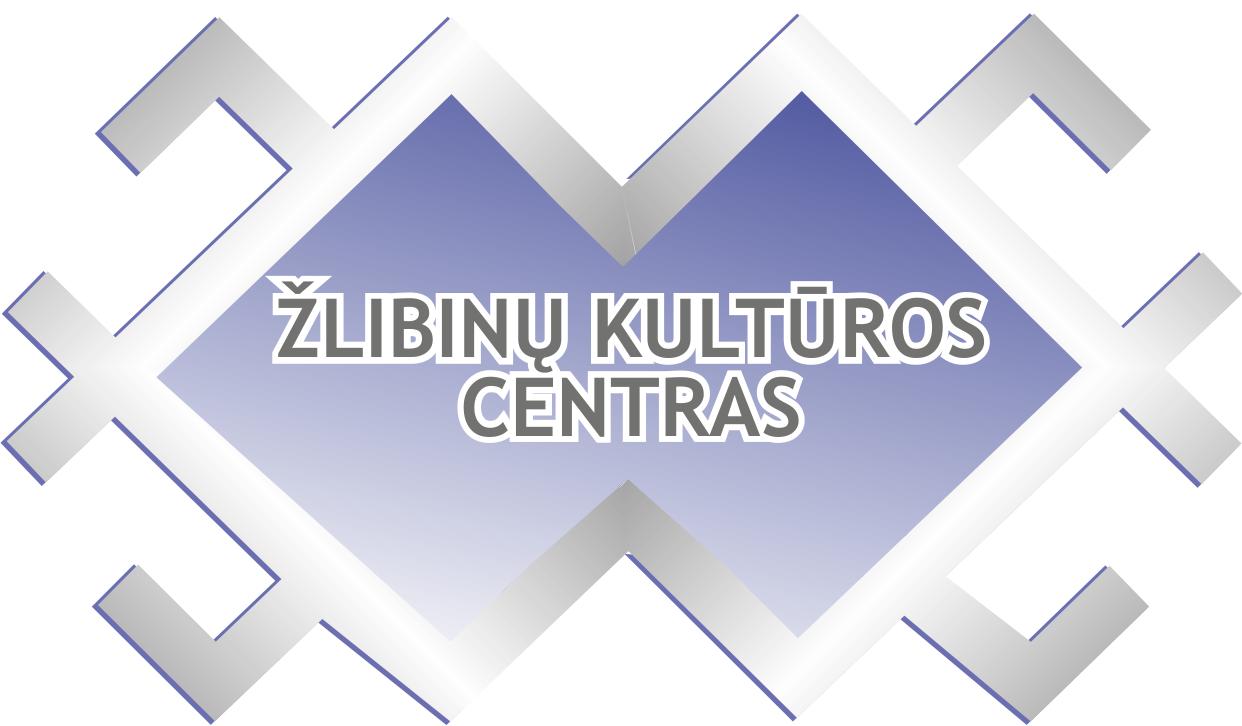 Žlibinų kultūros centras